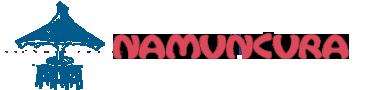 Piletas Namuncura